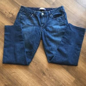 Paige Jeans  Size 31  Skinny